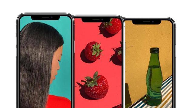 苹果的辉煌成就还在吗?iPhone预计出货量将下降17%
