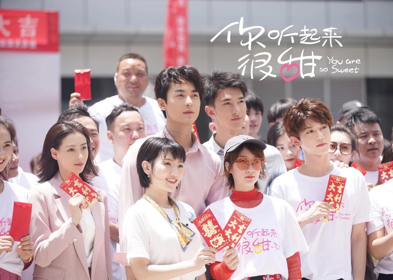 http://www.ningbofob.com/ningbofangchan/19931.html