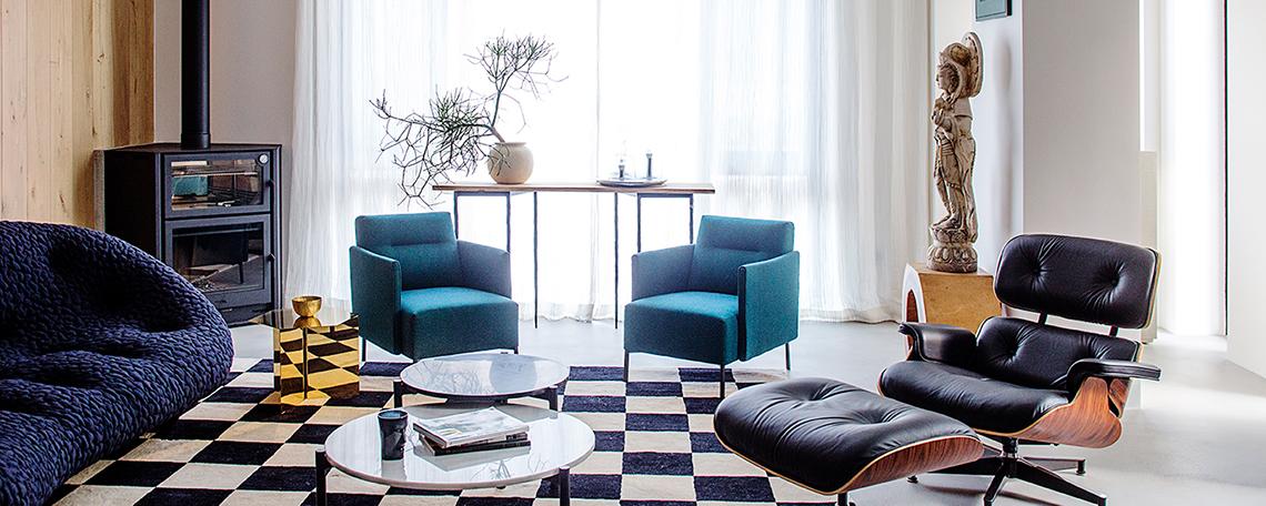 你知道沙发折叠床有哪些优缺点吗?隆屹盛告诉你