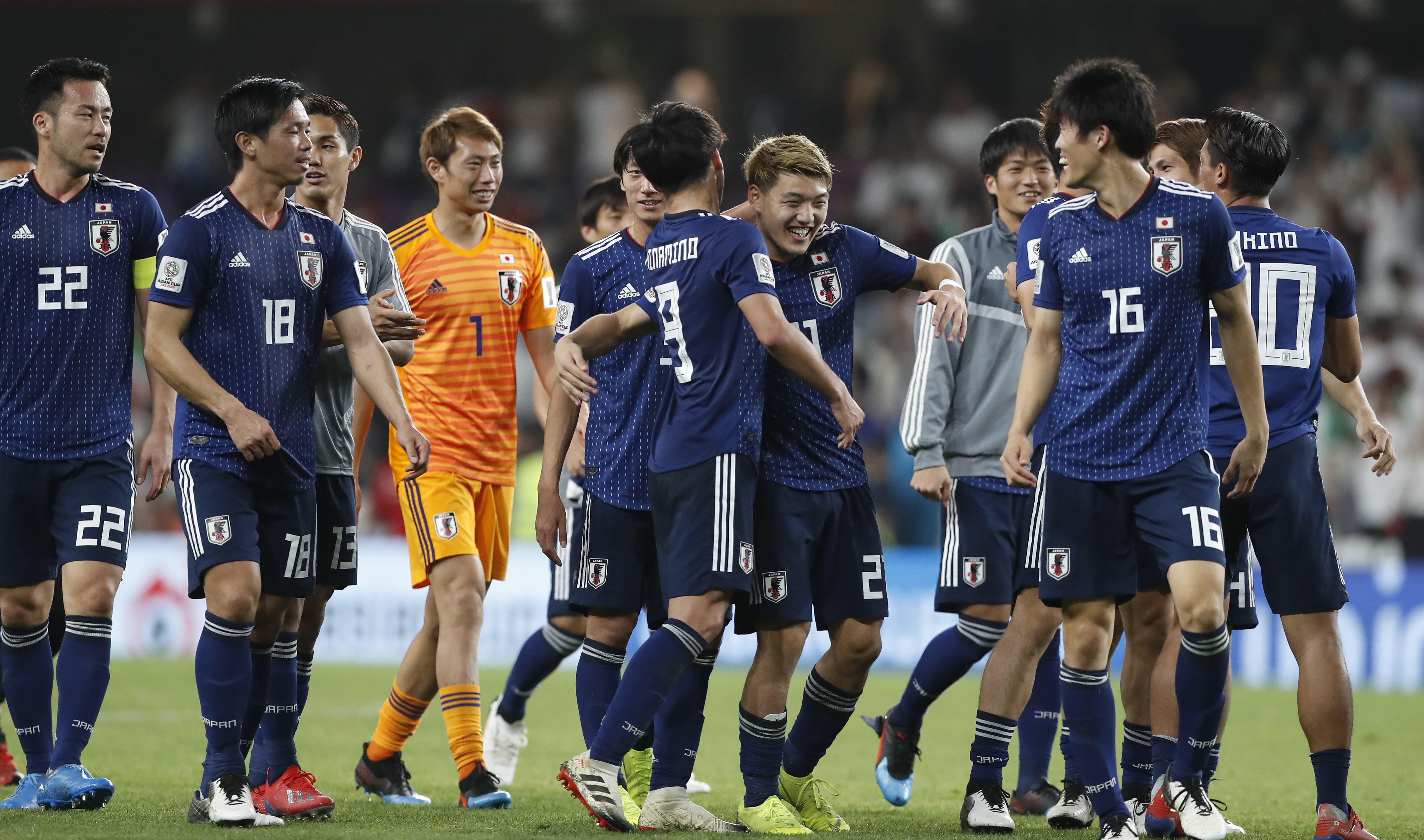 2016日本职业足球联赛_日本足球j1联赛_日本j1联赛足球直播