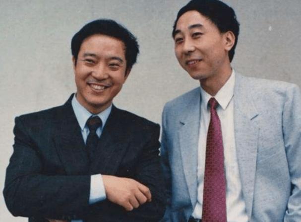 曾和冯巩黄金搭档,舍弃工作经商不赚反赔,现如今70岁生活辛酸