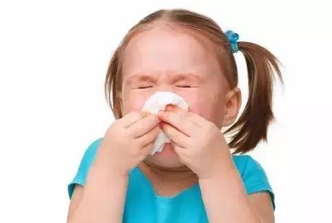灼伤92名儿童的三伏贴,我们能指望它治鼻炎、治哮喘吗?