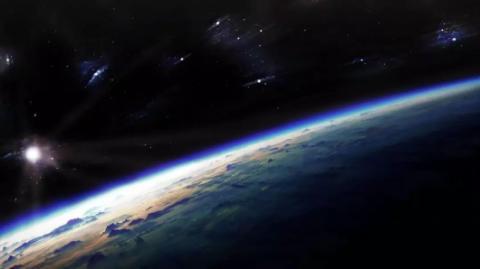 """我国首个,世界最深!中国锦屏地下实验室向更深邃的宇宙奥秘""""进军"""""""