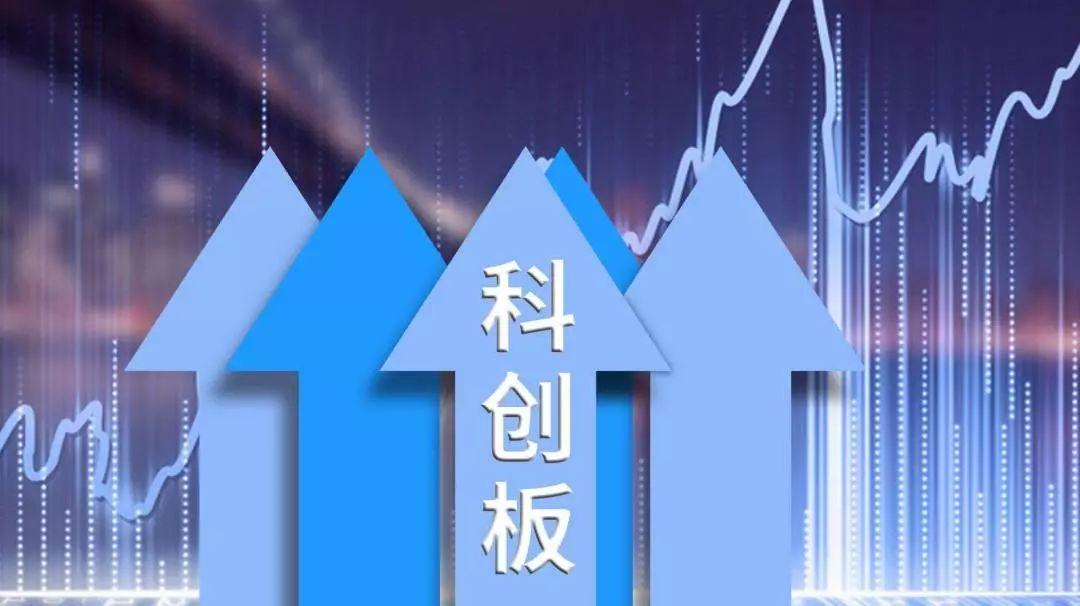 """科创板首秀:25股总市值暴增超3000亿元,""""最肉签""""一签最多赚10万"""