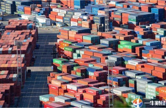对美贸易顺差216亿,害怕特朗普处罚!越南对中国宣布一个大动作!
