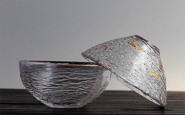选购玻璃茶具的3个技巧,商家绝对不会告诉你