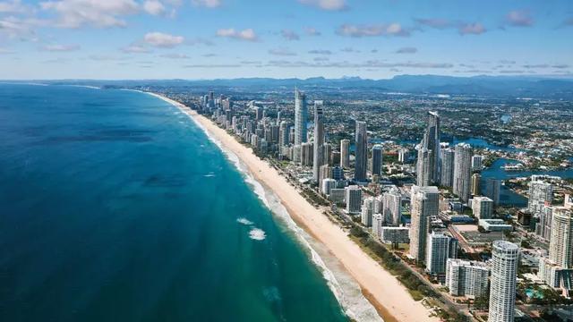 喜讯!昆州移民申请今日正式重启,移民澳洲的最佳时机来了