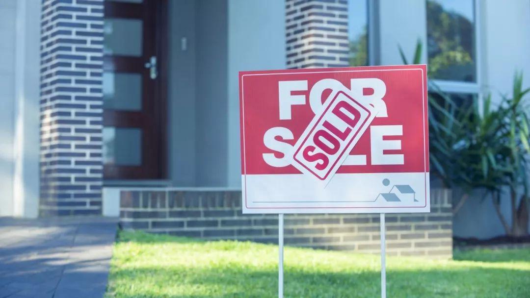 """在美国该不该买""""待翻修旧屋""""?"""