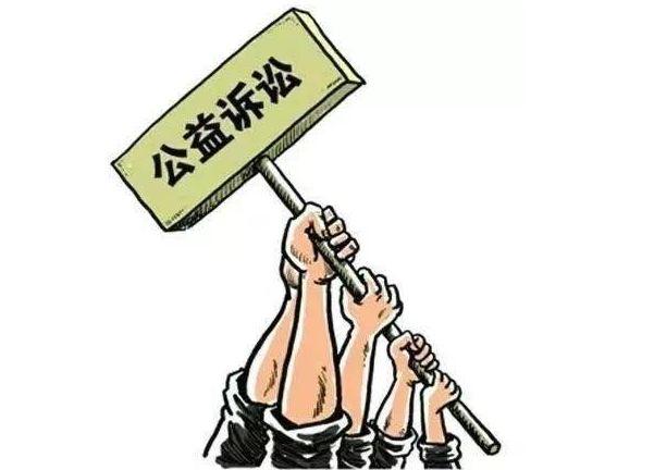 """中消协首例公益诉讼背后的三个""""为什么"""""""