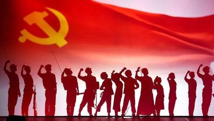 习近平新时代中国特色社会主义思想是党和国家必须长期坚持的指导思想