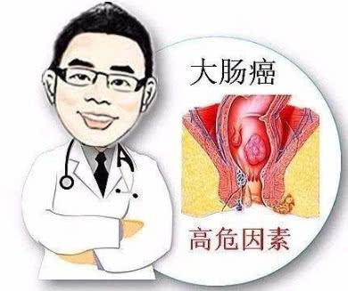 如何预防大肠癌?