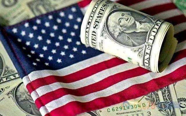 美国信用社会与监控之危