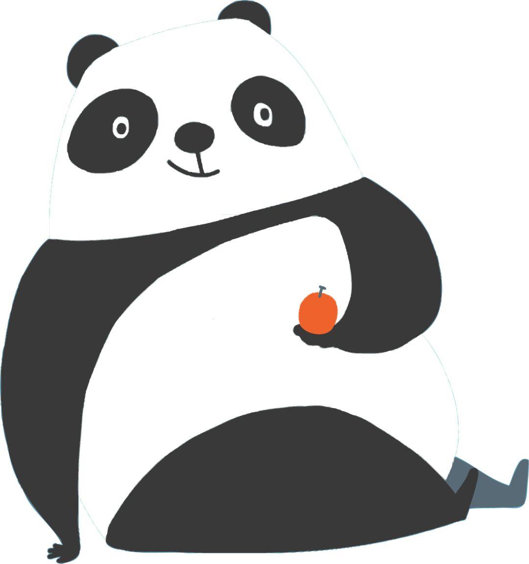 """走!我们去云南把""""水果自由""""吃回来"""
