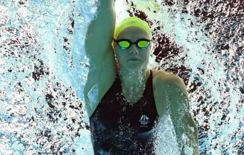 澳大利亚反兴奋剂机构前CEO:澳游泳协会掩盖真相