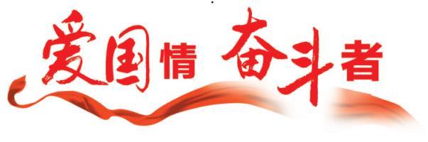 <b>艾滋病科护士长杜丽群:为生命站岗 为健康奋斗</b>
