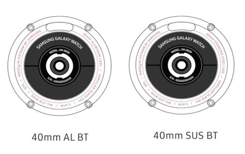 <b>三星新的智能手表已通过FCC认证:4GB存储+237mAh电池</b>