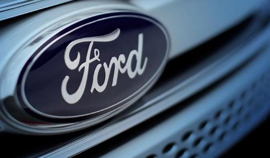 放眼全球丨福特关闭法国变速箱生产厂;四大地产商布局充电桩