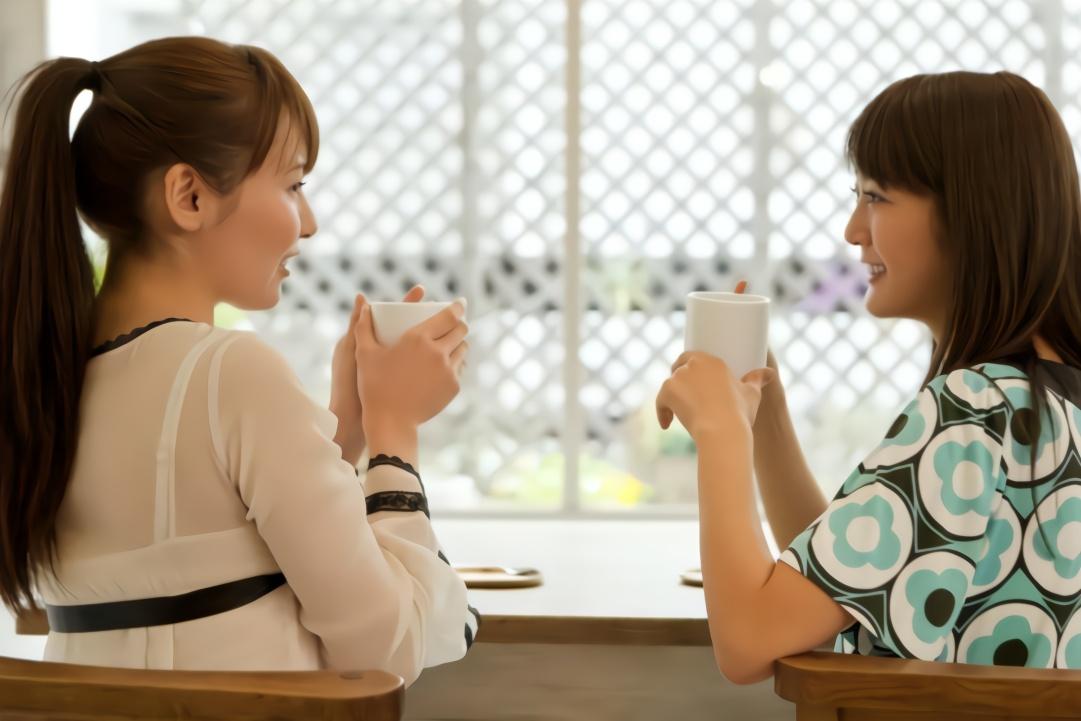 中国游客去日本旅游,看到日本人的4种习惯,吐槽最多的是这个!