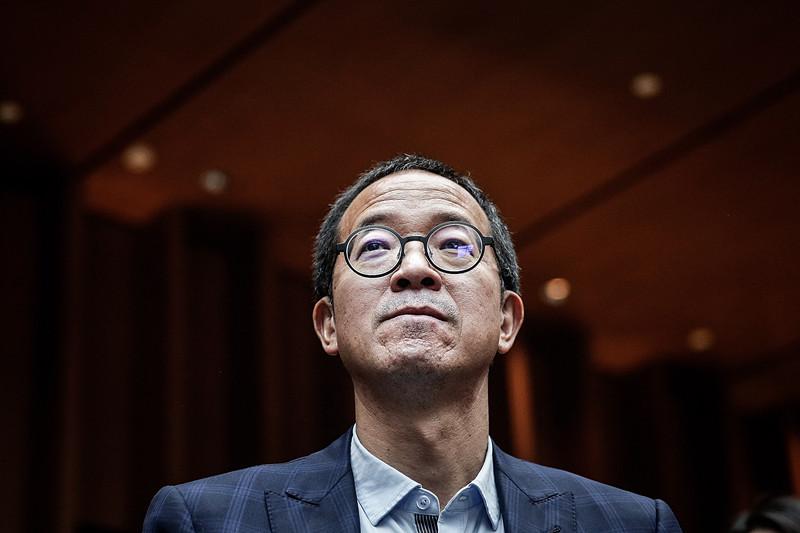 http://www.hljold.org.cn/shehuiwanxiang/51729.html