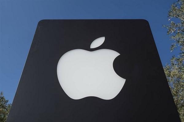 苹果在汽车领域布局  苹果正在开发自动驾驶汽车软件系统