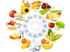 结肠炎患者的饮食原则