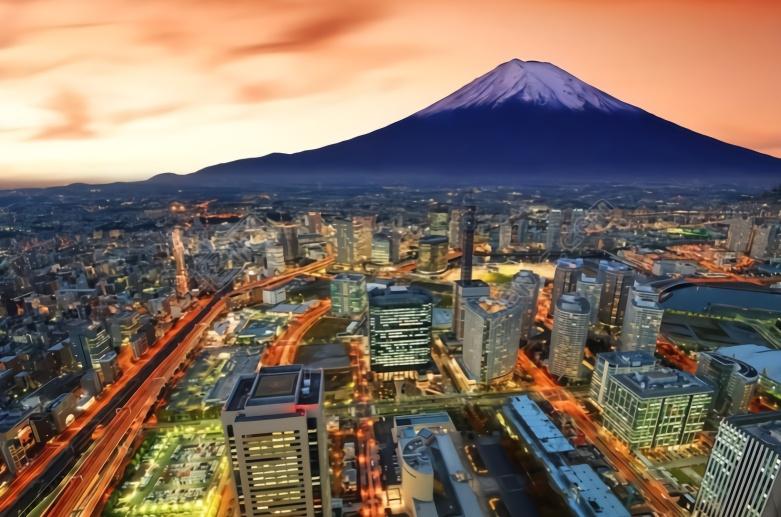 穷疯了?日本正式征收旅游税,你还打算去吗