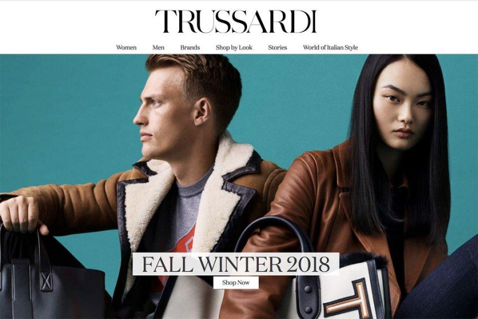 每日要闻瑞表11月出口额首破20亿Prada将推出创意