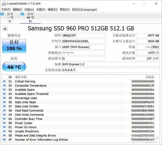orico pcm2-c3 nvme m.2 ssd硬盘盒 评测:轻松diy一个