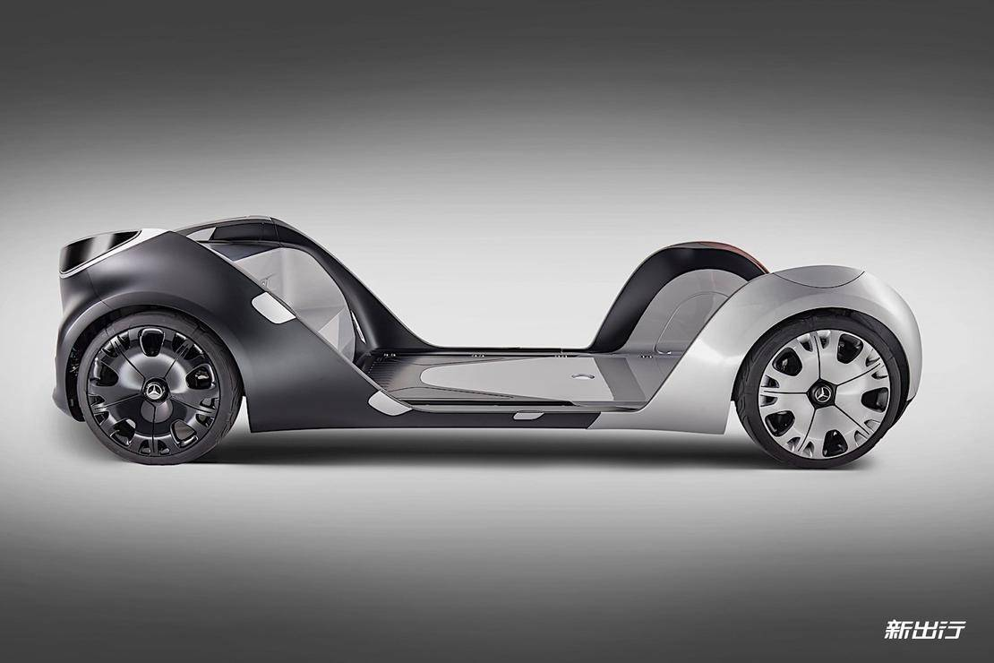mercedes-benz-vision-urbanetic-is-one-weird-swap-body-concept-car_16.jpg