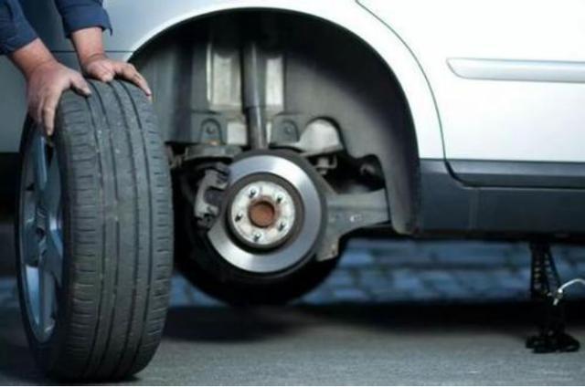 汽车保养需要做些什么?这些都是误区,要谨记!