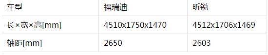 QQ截图20190124040653.jpg