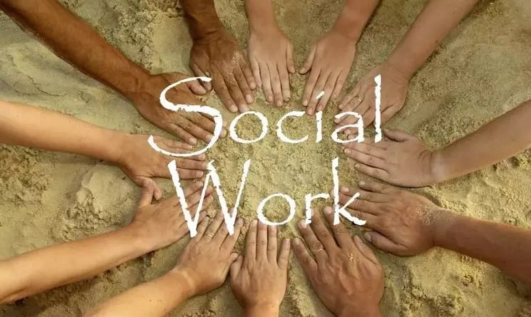席小华:职业化仍是影响青年社工发展的大问题