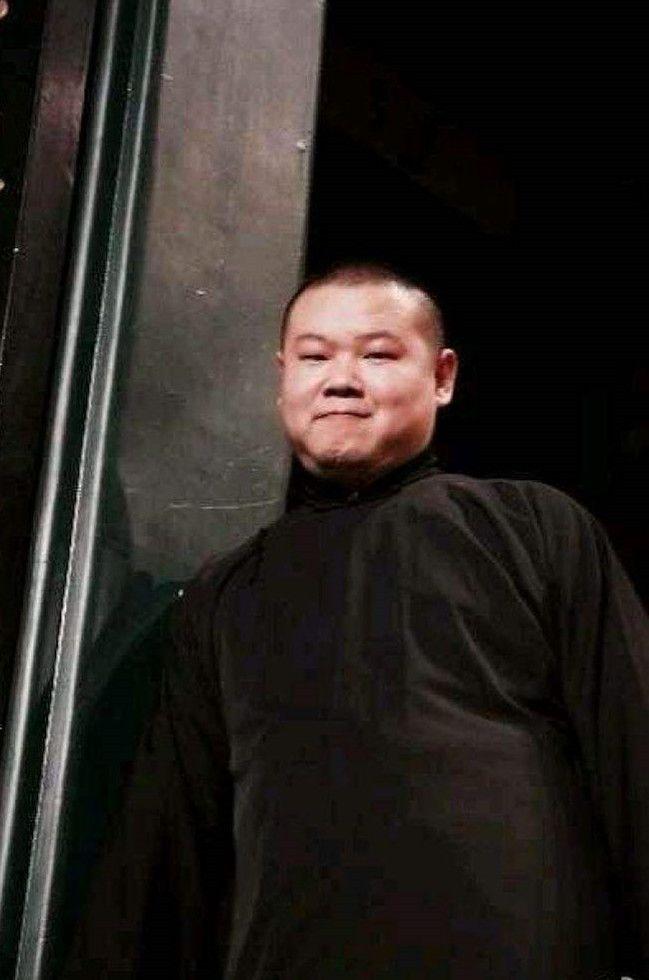 天神娱乐:公司董事长、总经理辞职