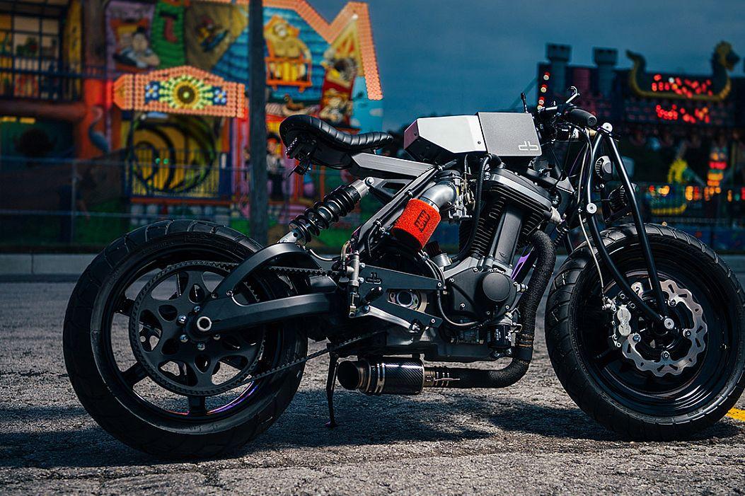 摩托车�:`'�fj9��:`(9.#�)��be�f_风情摇曳——全球优秀定制摩托车赏析(二)