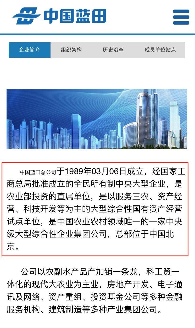 2月12日晚间东方金钰公布拟暂时终止控