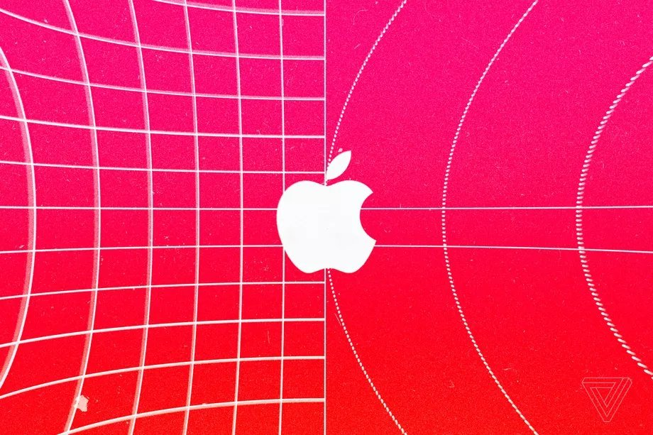 传苹果10亿美元推付费新闻服务 将在3月25日推出