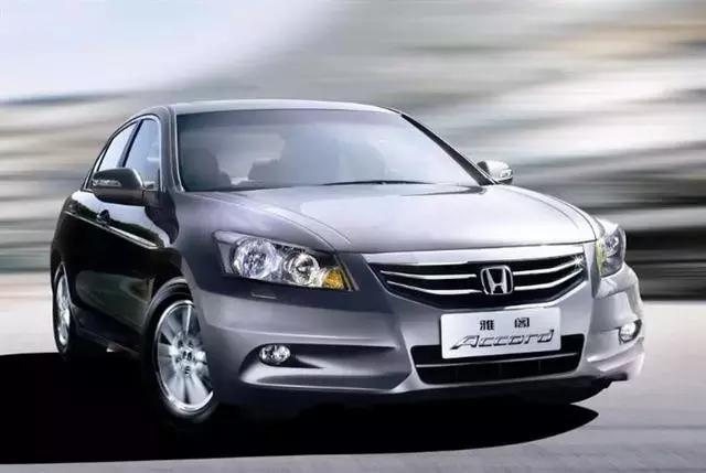新车价格越来越便宜,但为什么懂车的人更愿意买二手车?