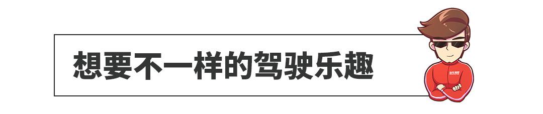 亚洲城娱乐ca88 34