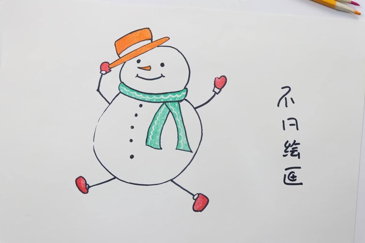 最简单的画_最最最最简单画小公主,最简单的公主简笔画教程