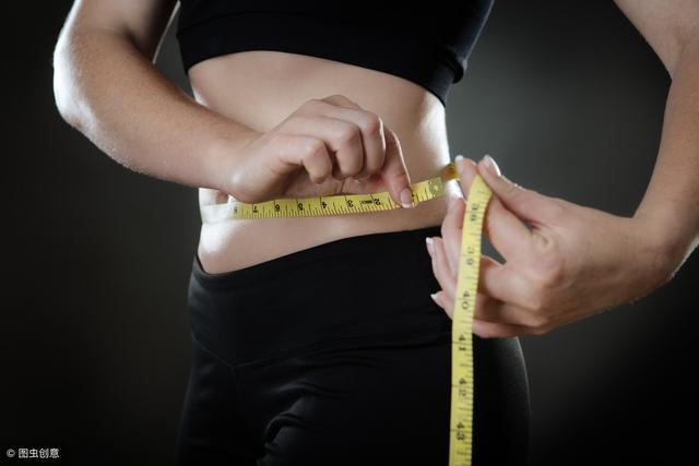 生理 的 体重 減少 率