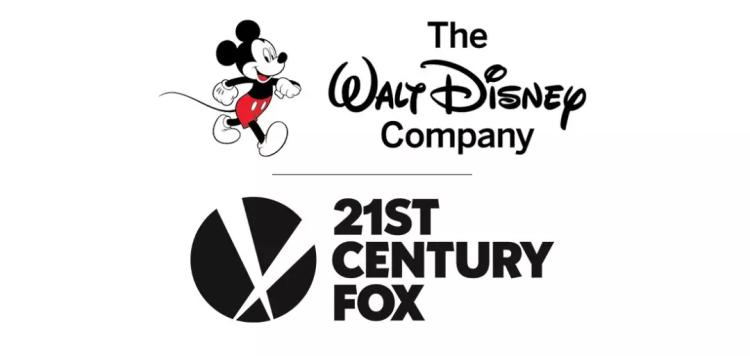 迪士尼与21世纪福克斯宣布正式合并,《X战警