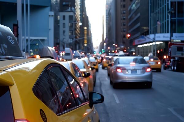 Uber遭遇女乘客性侵诉讼 索赔1000万美元