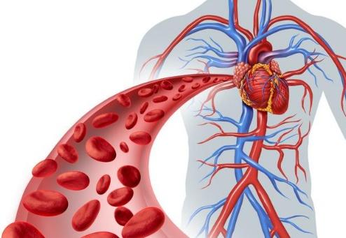 阿司匹林防血栓,了解长时间服用的5个注意事项,助你用药更安全