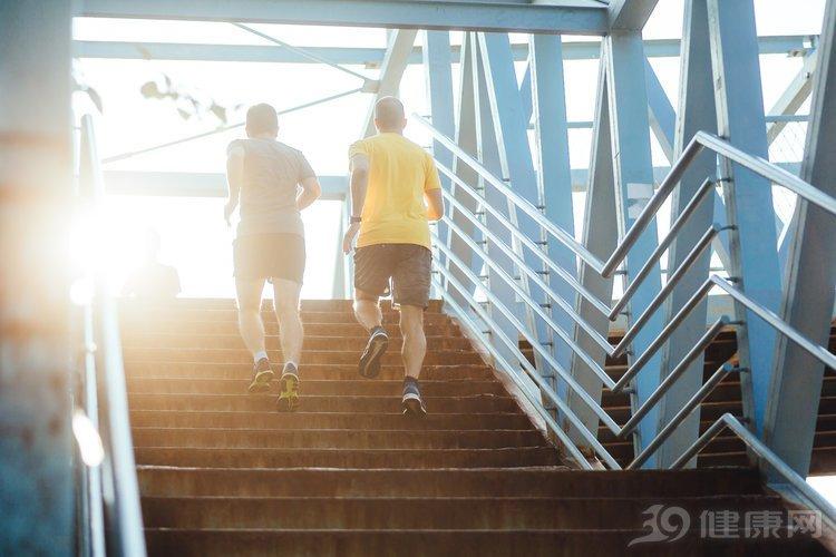 降血压,是4类运动的特长,高血压患者无妨试试