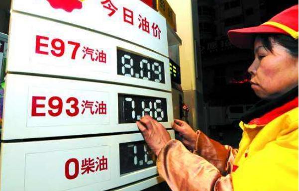 中石化和中石油哪一家的油更耐用?老司机告诉你答案!