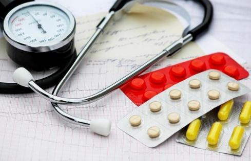 高血压兼并糖尿病,降压药和降糖药怎么挑选?一次性为你说清
