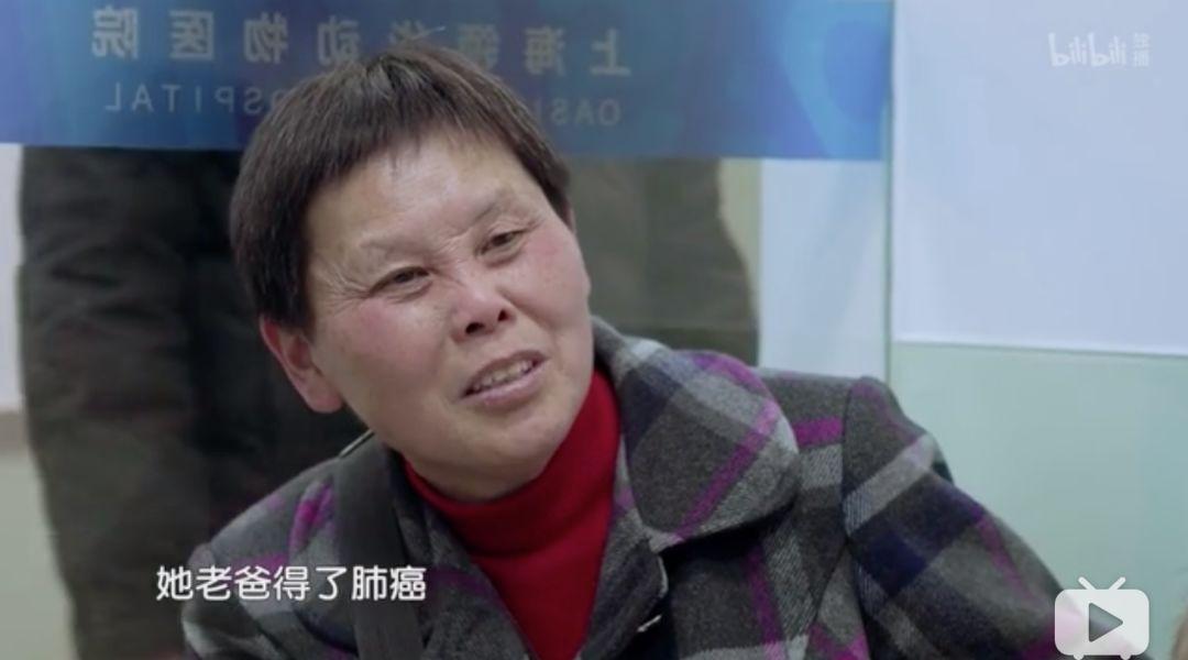 """""""对不起,妈没钱"""",说完她放弃了孩子的命……"""