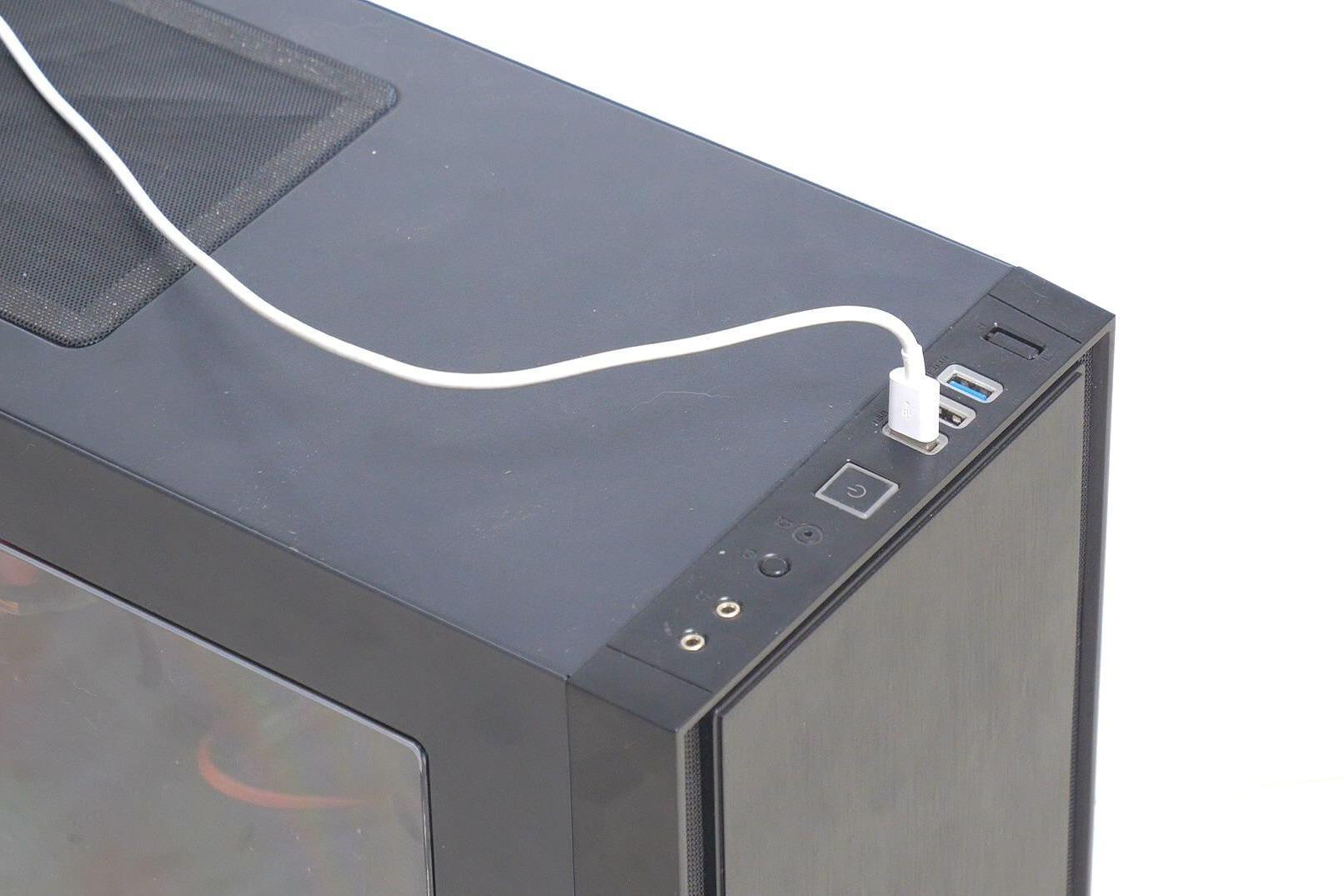 第31节 把华为手机当作无线网卡来使用,有手机,电脑就能上网图片