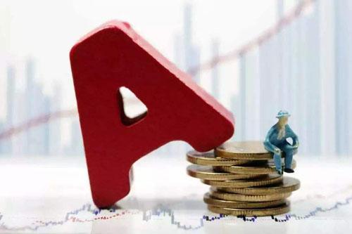 为什么矮价股会被市场疯狂炒作?
