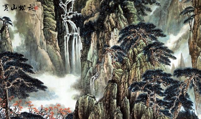《旧唐书》浓缩的8句精华,句句经典,值得品读!